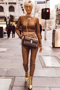 Here You will find the best sexy outfits for parties and nights out. These outfits are truly amazing. They are stylish, chic and hot Sexy Outfits, Fashion Outfits, Womens Fashion, Fashion Tips, Ladies Fashion, Fashion Styles, Trendy Outfits, Fashion Brands, Fashion Ideas