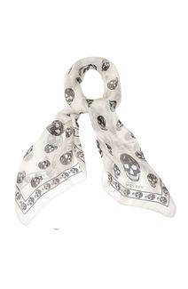 http://www.alexandermcqueen.com/scarf-boutique/skull-scarves/ACF,en_US,sc.html?scarf3d=false