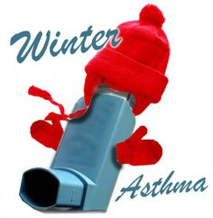 Dr Ajays Homeopathy  : HOMEOPATHY FOR  ASTHMA PROBLEMS IN WINTER