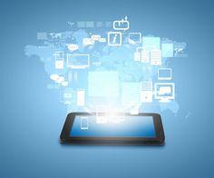 #Innovazione 10 gadget (più uno per l'#EfficienzaEnergetica) che hanno cambiato la storia. La classifica del Time
