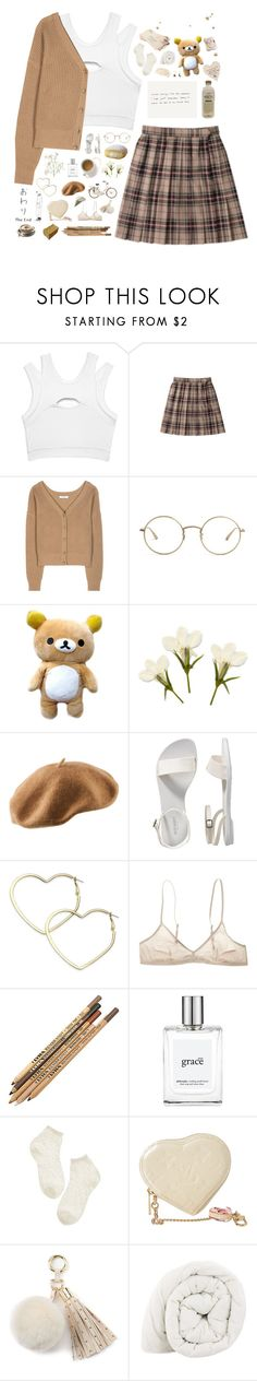 """""""gone so soon."""" by tzingfung ❤ liked on Polyvore featuring Helmut Lang, Dorothee Schumacher, The Row, H&M, Old Navy, Thalia Sodi, philosophy, Madewell, Louis Vuitton and Juicy Couture"""