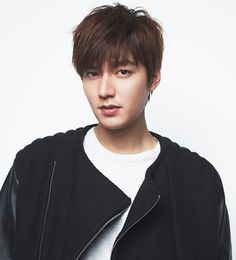 Lee Min Ho (Heirs) on @dramafever, Check it out!