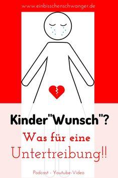 dating Plattform Kinderwunschkatolinen kumoaminen dating