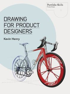 product designers