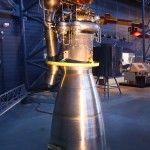 Iran e Corea del Nord uniti per la costruzione di un ICBM. Obama sapeva?