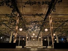 #wedding #vintagewedding #decor #vintage #hochzeit #esküvő #weddinglights #lanterns Wedding Ceiling Decorations, Lanterns, Wedding Venues, Chandelier, Ceiling Lights, Vintage, Lighting, Home Decor, Wedding
