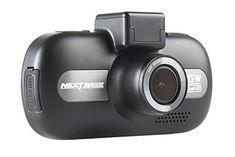 Nextbase 512GW 1440p QUAD HD In-Car Dash Camera with Wi-F... https://www.amazon.co.uk/dp/B071JTRQK4/ref=cm_sw_r_pi_dp_x_LcwfAb8WWPDV6