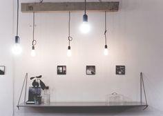 CITYTRIP nach BUDAPEST mit OPEL & ACCORHOTELS - fekete coffeeshop Budapest | www.juyogi.com