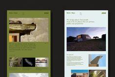 Identity Design, Brand Identity, Printed Matter, Graphic Design Projects, Bespoke Design, Visual Communication, Welsh, Amazing Nature, Art Direction