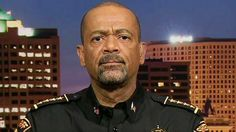 foxnewsonline@foxnews.com (Fox News Online)   Milwaukee County Sheriff David Clarke, one of the highest-profile members of law enforcement to emerge as a vocal supporter of President Trump, resigned from his position on Thursday. County Clerk George Christenson said that he received a... - #Clarke, #County, #David, #Milwaukee, #News, #Resigns, #Sheriff