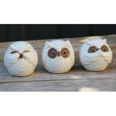 56 Best Owl Home Decor Images In 2019 Home Decor Items Owl Home