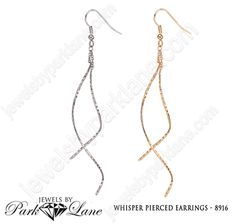 These are a staple piece of jewelery i LOVE them and wear mine ALL the time and they're inexpensive!