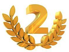 *** Beauty-Palast feiert 2-jähriges Firmenjubiläum *** http://stores.ebay.de/Beauty-Palast