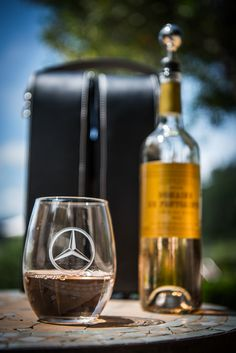 Mercedes-Benz brings pure luxury into every aspect of life. Photo by Trent Bona . Mercedes Auto, Mercedes W126, Mercedes G Wagon, Mercedes Benz Logo, Mercedes Benz Wallpaper, Royce Car, Bmw Wallpapers, Lux Cars, Daimler Benz