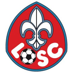 Logo de 1974 à 1981