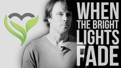 """The Realm of Caring Foundation Kick's Off Campaign, """"When the Bright Lights Fade"""""""
