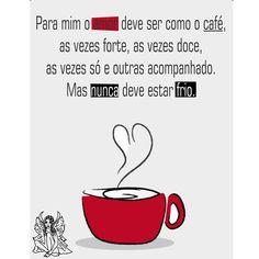 Bom dia  Ainda no clima de dia dos namorados   #Bomdia #Domingo #AndressaCastro #ModaFeminina