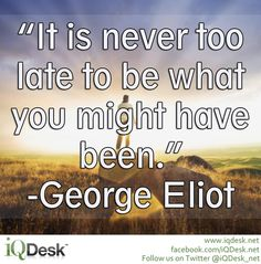 CLICK--> http://www.iqdesk.net/technology/applications/free-small-business-software/download/