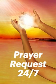 Invitation for prayer. If your life is no longer becoming to you, you should be coming to me. Let me pray for you. You deserve to be happy. Let me show you how. Prayer Changes Things, I Pray, Prayer Request, You Deserve, Prayers, Let It Be, Happy, Life, Prayer