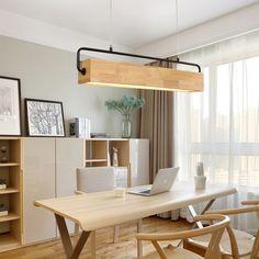 RGB LED Tisch Leuchte Arbeits Zimmer Papier Flamingo Büro Ananas Lampe DIMMER