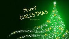 MerrY CHRISTMAS -  i  Miei Pensieri