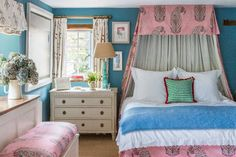 Octavia Dickinson | House & Garden Private Dining Room, Comfy Sofa, Love Your Home, House Rooms, Interior Design Inspiration, White Walls, Interior And Exterior, Furniture, Yurts