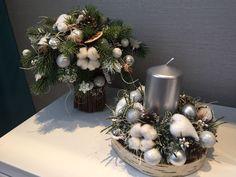 Картинки по запросу новогодний подсвечник на спиле дерева Xmas Decorations, Christmas Wreaths, Diy And Crafts, Holiday Decor, Flowers, Home Decor, Navidad, Noel, Christmas Time