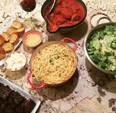 Tia mowry recipes the wendy williams show vegan pinterest tia mowry spaghetti dinner classic italian italian foods food network galleries beef recipes healthy recipes people forumfinder Choice Image