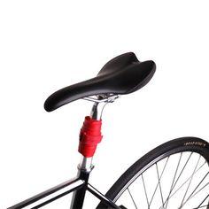 Die 7 besten Bilder von Fahrrad | Fahrrad, Fahrrad ideen und