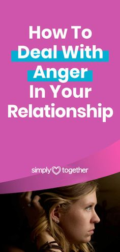 Feeling angry is a normal part of any relationship. But it's important to handle it correctly. If not understood well, anger will get out of hand and cause a lot of problems. This post covers what you need to do to manage relationship anger problems easily and effectively. Effective Communication, Good Communication, Signs Of Emotional Abuse, Anger Problems, Dealing With Anger, Out Of Hand, Anger Issues, Toxic Relationships, Calm Down