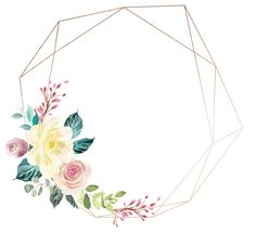 Wall - Famous Last Words Flower Backgrounds, Flower Wallpaper, Pattern Wallpaper, Wallpaper Backgrounds, Iphone Wallpaper, Frame Floral, Flower Frame, Wreath Watercolor, Watercolor Flowers