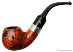 Peterson Samhain (XL02) Fishtail