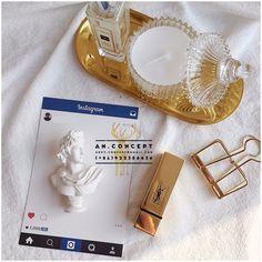Mua [PHỤ KIỆN CHỤP ẢNH - FLATLAY] TƯỢNG THẠCH CAO #H175948 giá tốt. Mua hàng qua mạng uy tín, tiện lợi. Shopee đảm bảo nhận hàng, hoặc được hoàn lại tiền Giao Hàng Miễn Phí. XEM NGAY! Phone, Rings, Instagram, Telephone, Ring, Mobile Phones, Wire Wrapped Rings