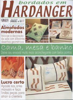 hardanger 05 - nilza helena santiago santos - Picasa webbalbum