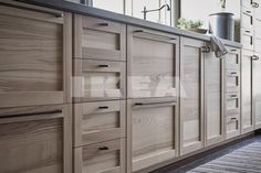 TORHAMN - lovely new Ikea kitchen in Ash