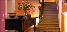 Nice B France Best Hotels, Stairs, House, France, Nice, Home Decor, Stairways, Haus, Staircases