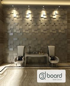 3 d board - Pesquisa Google