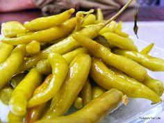 Turkish Food on Pinterest | Turkish Breakfast, Kebabs and Turkish ...