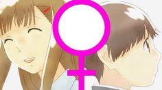 Parallel Convergence - Hourou Musuko AMV - Best Storytelling & Sentiment... http://www.animemusicvideos.org/members/members_videoinfo.php?v=199432