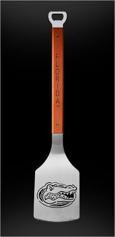 "florida gators ""sportula."" indeed. Available at Home and Garden Treasures."