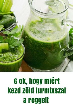 This green juice and smoothie recipe is a two in one recipe. Make as a green juice or take it a step further and turn the juice into a smoothie Raw Vegan, Vegan Vegetarian, Ripe Avocado, Healthy Juices, Okra, Meals For One, Fruits And Vegetables, Fresh Rolls, Superfood