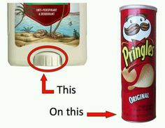 Cool Inventions :) on Pinterest | Cool Inventions ...