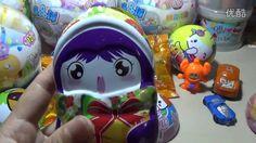 愤怒小鸟惊奇蛋奇趣蛋开心球儿童玩具