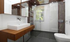 Horský apartmán, Semmering - Stuhleck, Rakúsko | RULES Architekti