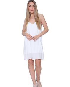 Lingerie dress  www.capriccioshop.gr  2102636791 #instafollow #shop #capriccioshop #style #summermood #summer #fashionshop #girl #eshop #superprice #newphoto #newstyle #new #followme #lingeriesexy #dress #newcollection #nightout #followforfollow #photooftheday #pickoftheday #lingerie