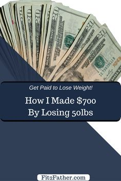 Improve the health benefits of walking when you are obese for Get paid to make crafts