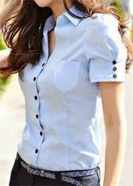 Imagen relacionada Cool Outfits, Casual Outfits, Fashion Outfits, Lulu Fashion, Womens Fashion, Western Wear Dresses, Cute Asian Fashion, Work Attire, Blouse Designs