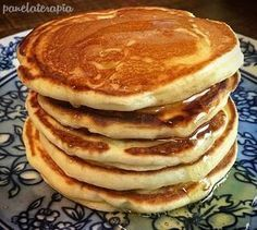 40 Ideas simple brunch recipes for 2019 Easy Brunch Recipes, Sweet Recipes, Love Food, Food Porn, Food And Drink, Cooking Recipes, Yummy Food, Favorite Recipes, Snacks