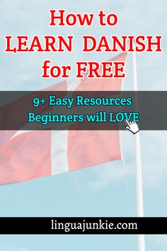 Learning Languages Tips, Learn Languages, Alphabet Writing, Learning The Alphabet, More Words, New Words, Danish Language Learning, Danish Alphabet, Sprog