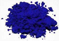 klein pigment
